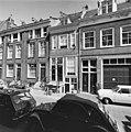 Voorgevel - Amsterdam - 20018320 - RCE.jpg