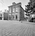 Voorgevel woonhuis - Bodegraven - 20374283 - RCE.jpg