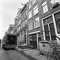 Voorgevels - Amsterdam - 20018971 - RCE.jpg