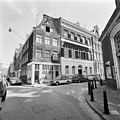 Voorgevels - Amsterdam - 20019692 - RCE.jpg