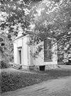 voormalig tuinhuisje - heemstede - 20104820 - rce
