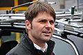 Vorarlberg-Team Manager Harald Morscher.jpg