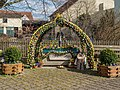 Vorr-easter-fountain-P4032527.jpg