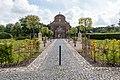 Vreden, Zwillbrock, St.-Franziskus-Kirche -- 2016 -- 4131.jpg
