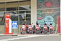 Vrent Summarecon Mall Bekasi.jpg