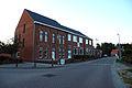 Vrije school en klooster te Mol-Millegem.jpg