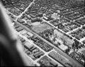 Vue aérienne du quartier Limoilou en 1948 (2).tif