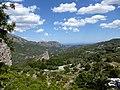 Vue depuis guadalest - panoramio (3).jpg