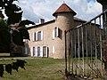 Vue du château de Montrouge depuis l'un de ses accès.jpg