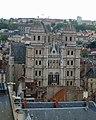 Vue panoramique de Dijon 04.jpg