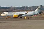 Vueling, EC-NAX, Airbus A320-271N (47630664171).jpg