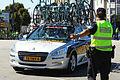 Vuelta-España-2013-Vigo-72.jpg