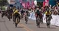 VueltaaColombia20153rdstage.jpg