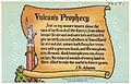 Vulcan's Prophecy (7187232689).jpg