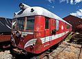 Vulcan Railcar Rm 57 (9607039646).jpg
