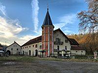 Vy-lès-Filain, ferme de la Laine.jpg