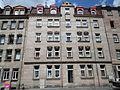 Wölckernstraße 19 Mietshaus D-5-64-000-2192 SAM 5171.JPG