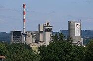 Würenlingen Zementwerk 2342.jpg