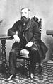 Władysław Kononowicz.PNG