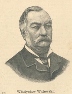 Władysław Walewski.png
