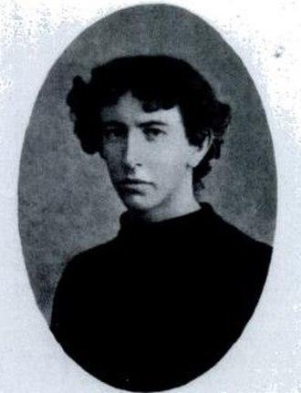 Reynolds Tichenor - Tichenor at Auburn.