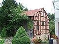 WAK Creuzburg 083.jpg