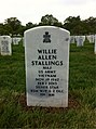WILLIE ALLEN STALLINGS (1).jpg