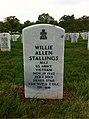 WILLIE ALLEN STALLINGS (1).jpg