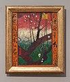 WLANL - Pachango - De bloeiende pruimenboom (Naar Hiroshige), Vincent van Gogh (1887).jpg
