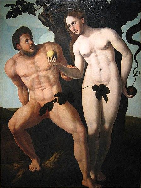 File:WLANL - legalizefreedom - Adam en Eva.jpg