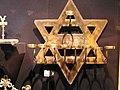 WLA jewishmuseum copper Hanukkah lamp 3.jpg
