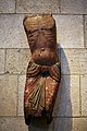 WLA metmuseum Torso of Christ from a Deposition.jpg