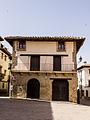 WLM14ES - Rubielos de Mora (Teruel) 08062014 003 - .jpg