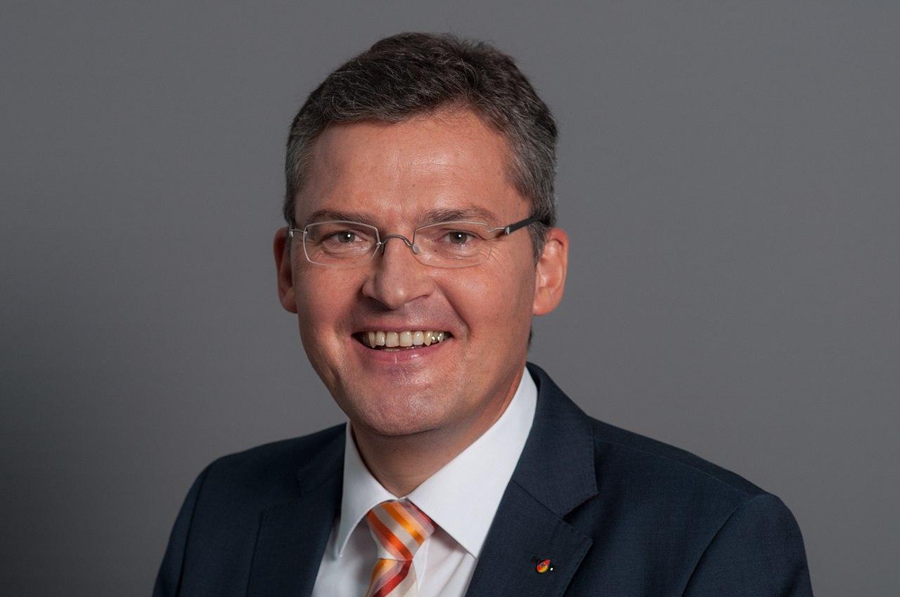 WLP14-ri-0479- Roderich Kiesewetter (CDU).jpg