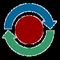 WPVB Logo.png