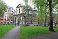WTNkpng1 Andre Sankt Olai kyrka in Norrköping.jpg
