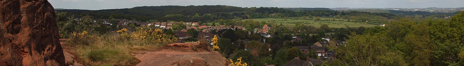 WV banner Staffordshire Kinver panorama.jpg