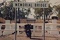 WW1 Memorial bridge built 1921 - panoramio.jpg