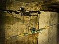 WW2 Model Planes (6930207000).jpg