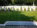 WW2 monument Bergen North Holland 2.jpg
