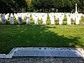 WW2 monument Bergen North Holland 2.jpg