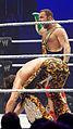 WWE 2014-05-22 21-45-37 ILCE-6000 1953 DxO (14125152730).jpg