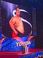 WWE Hall of Fame 2012 Yokozuna.jpg