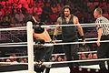 WWE Raw IMG 7899 (15355070042).jpg