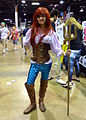 WW Chicago 2014 - Pirate Ariel (15067604582).jpg