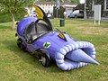 Wacky Races - The Mean Machine (cropped).jpg