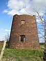 Waddington, Worsdell's Mill.jpg
