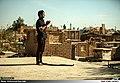 Wadi-us-Salaam 20150218 16.jpg