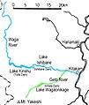 Waga river map copy.jpg