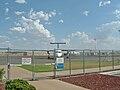 Wagga Airport.jpg